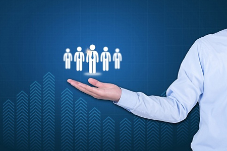 比较适合岗位外包的职位有哪些