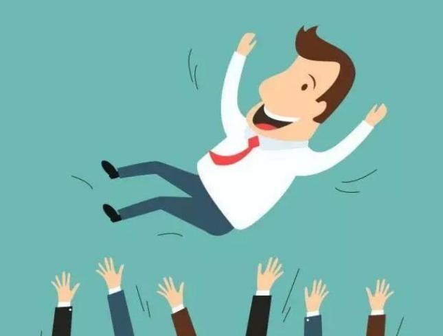 灵活用工是怎么帮助企业控制成本的?